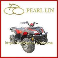 Taiwan GAS ATV | SPIRE CYCLE CO , LTD