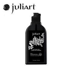 Best Hair Loss Treatment Shampoo to Stimulate Hair Growth