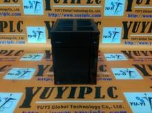 OMRON NJ-PA3001 power supply