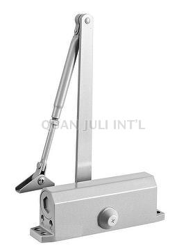 Door Closer - Large CE Type