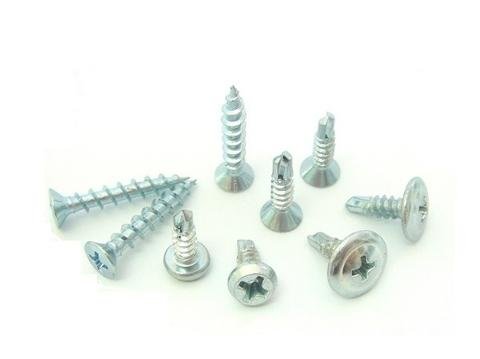 WINDOW SCREW