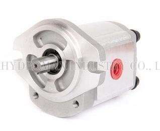 Gear Pump HGP-3A