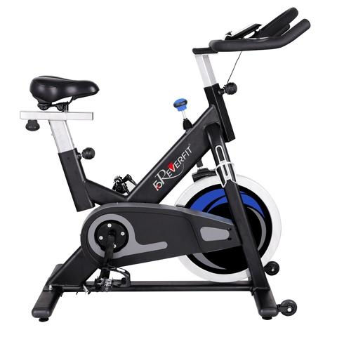 HOME Indoor Cycling Bike #SP1123