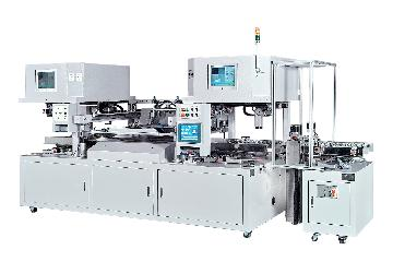 touch panel screen printer,pmma screen printer manufacturer(taiwan)