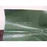 Tarpaulins,Tarpaulin,Laminated Woven Cloth ,Canvas