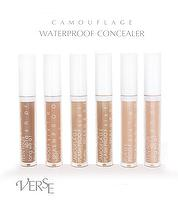 Waterproof Concealer