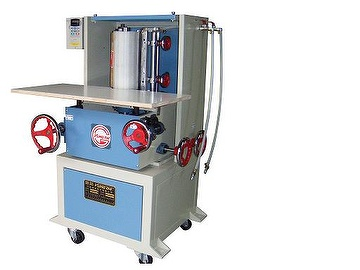YC-929 VERTICAL PRINTING MACHINE
