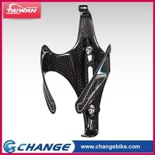 【CHANGE】CARBON BOTTLE CAGE CB01