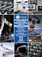 TGQ ALL PRODUCTS
