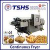 Automatic Deep Fryer