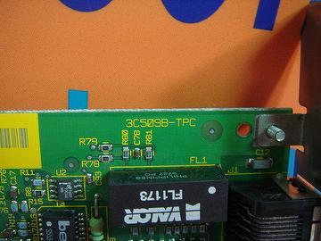 DRIVERS 3COM ETHERLINK PCI TPC NIC 3C900B-TPC