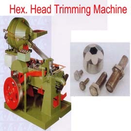 trimming machine manufacturer(taiwan)