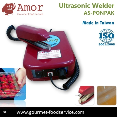 Excellent Quality Meat Seafood Welding Machine Clam Shell Sealer