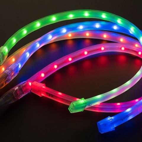 30M IP67 Outdoor Twinkly LED Strip Light