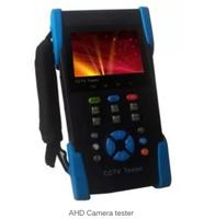 HD-AHD Tester , Security Protection , CCTV Camera