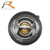 High Quality L310065307 / 89018168 Thermostat