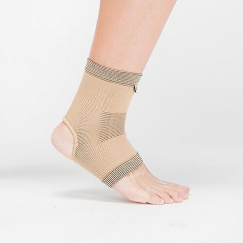 EASY WARM ANKLE GUARD