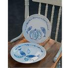 Ceramic Tableware, Kitchenware, Dinner Sets