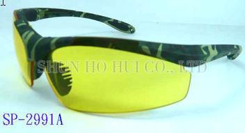 e668b820956d0 Taiwan Sunglasses Manufacturer