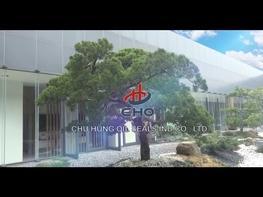 CHU HUNG OIL SEALS IND CO., LTD.