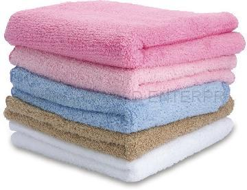 150x180cm Fluffy Warm Bed Towel Blanket