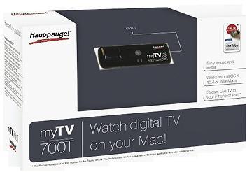 MYTV HD 700T/1437