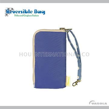 Smart Phone Pouch for 5