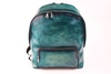 VANOL Backpack Life 201 - front view