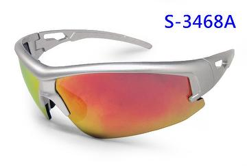 a65c9dc0715 https   www.taiwantrade.com product spectacle-optical-glasses-frame ...