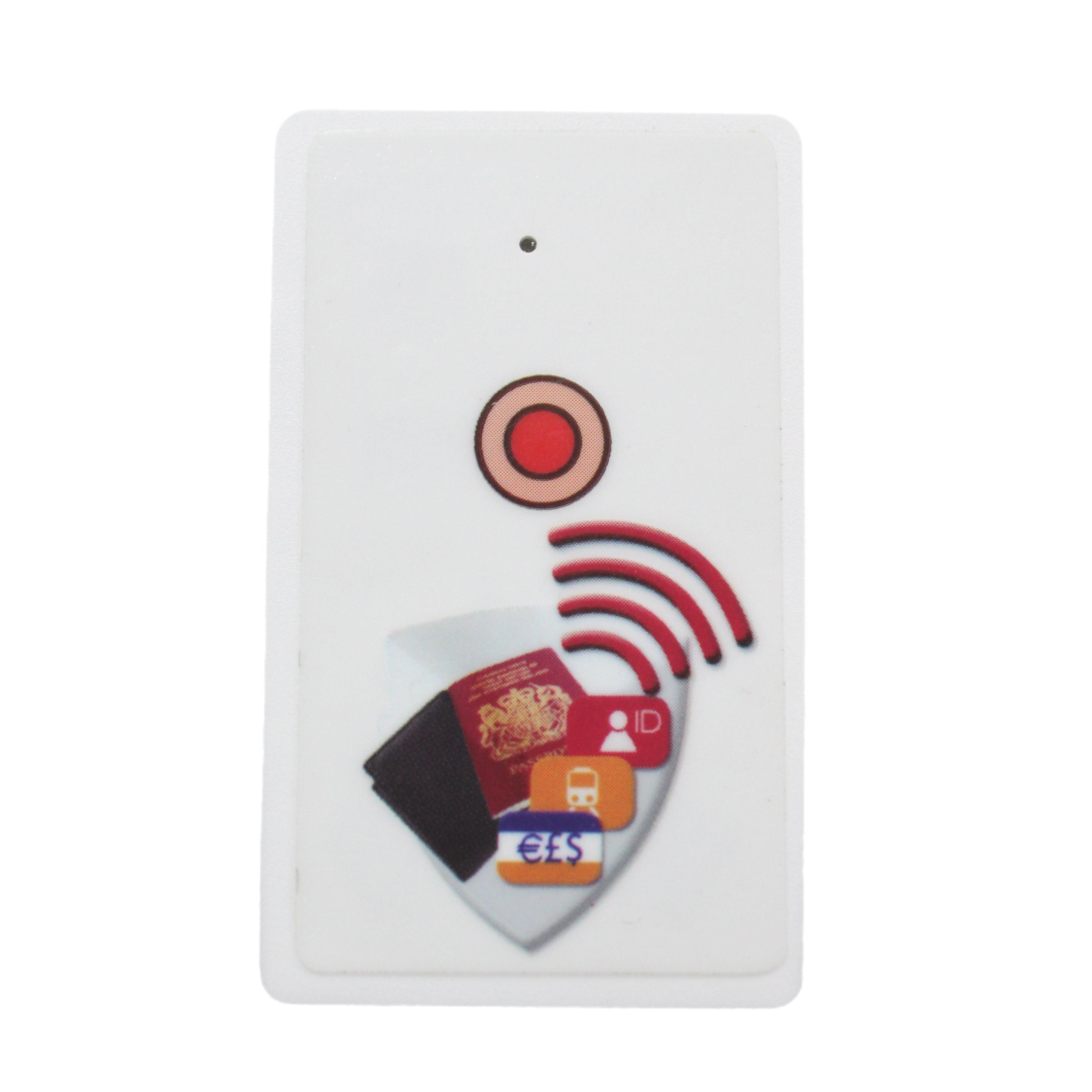 Taiwan Bluetooth Tag_Wallet Reminder   ARDI TECHNOLOGY CORPORATION