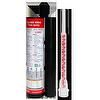 純粋なエポキシ化学アンカー/化学モルタル/ビル接着剤/エポキシ樹脂価格