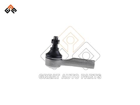 TIE ROD END FITS NISSAN NISSAN CEFIRO ( A32,A33) 94~03