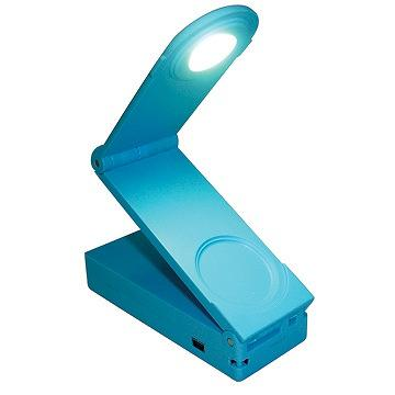 1W LED Pocket Light for Children Study