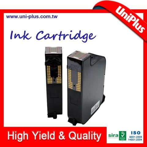 HP 45 ink cartridge used for plotter printing