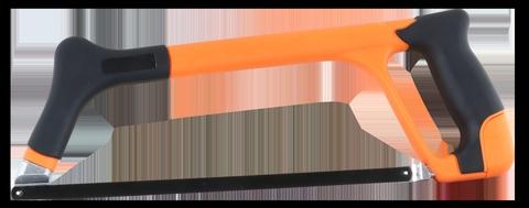 U-shape Steel Frame Molded in Industry Hacksaw