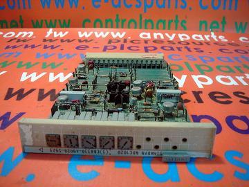 Siemens西門子 6DC1020 E88330-A9028-S523
