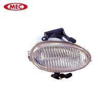Fog lamp for HY Atos 1998-2000