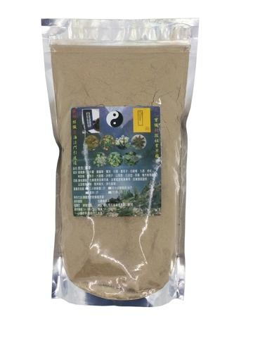 jumbo incense powdered incense   600g
