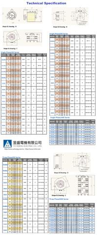 Slidac Variable Transformer, Single Phase 220/240V input,
