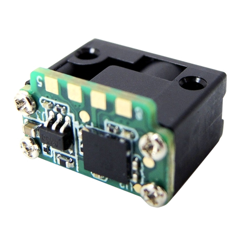 Ultra-mini Scan Engine Module for Barcode Scanner