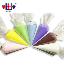 Wholesale Art Supplies 100g Whipped Cream Clay
