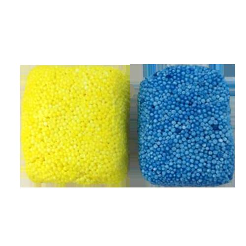 Foam Clay 10