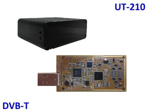 UT210