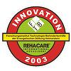RehaCare Innovation