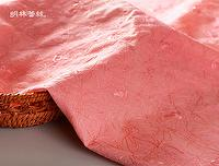 Cotton lace code Classical flowers,apparel accessories lace,