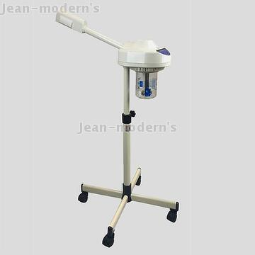 Portable Aromatherapy Facial Steamer Equipment