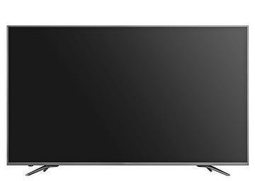 55 inch UHD HDR Eye-care Smart Display