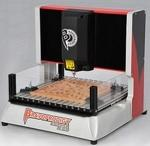 mini CNC engraving machine For Wood Working Machine Center