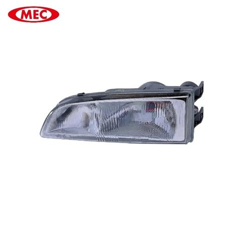 Head lamp for HY H100 1993-1995