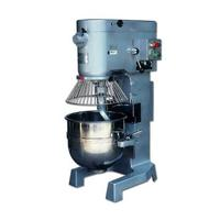 Atlas Star 60L Bread Planetary Mixing Machine for Dough
